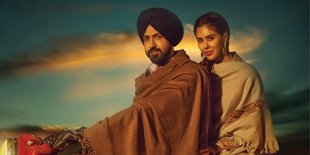 Best Punjabi Movies of 2017
